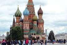 گرین کارت روسی هم می آید