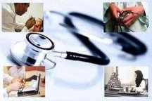 19 طرح بهداشتی و درمانی در جنوب کرمان افتتاح شد