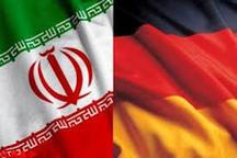 یک شرکت آلمانی: تحریم آمریکا مانع همکاری با ایران نیست