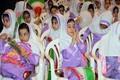 80 هزار کلاس اولی در استان اصفهان راهی مدرسه شدند