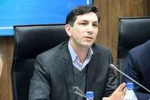 توزیع مویرگی و ایجاد شرکت در عراق از عوامل توسعه صادرات است