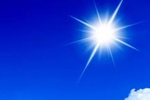 شدت وزش بادهای شمالی در قزوین کاهش می یابد
