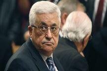 محمود عباس فردا به قاهره میرود