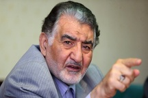 آلاسحاق: ایتالیاییها آمادهاند تا در کنار کشور عراق همکاری سه جانبهای داشته باشیم