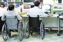 170سازمان مردم نهاد در زمینه معلولان در خوزستان فعالند