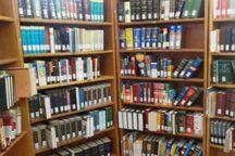 طرح آزمایشی مشارکت کتابداران در تامین منابع کتابخانهای در کردستان آغاز شد