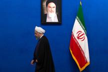 دولت روحانی با این تندرویها چه کند