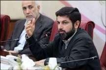 استاندار خوزستان: رتبه کنکور خوزستان از 27 به 19 ارتقا یافت