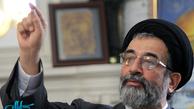 موسوی لاری: سرکوب سلیقهها معنا ندارد