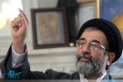 موسوی لاری: روحانی نمیتواند نگاه 24 میلیونی را نادیده بگیرد