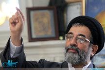موسوی لاری: سعی رئیس جمهور در انتخاب ترکیب کابینه بر «تغییرات حداقلی» است/ احتمال اینکه وزیرانی مثل رحمانی فضلی بمانند زیاد است/ اصلاح طلبان و رئیس جمهوری از همدیگر جدا نمی شوند