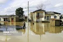 تصویب ۲۰۰ میلیارد  برای بازسازی طرحهای انتقال آب به مناطق سیلزده