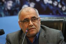 استاندار زنجان: نیازمند اجتماعی کردن مبارزه با مواد مخدر هستیم
