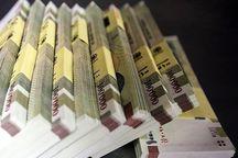 فرماندار یزد تلاش بیشتر مدیران برای جذب بودجه ملی را خواستار شد