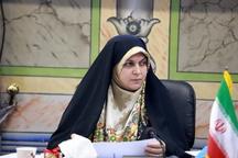 انتقاد از بیتوجهی در تدوین اساسنامه شرکت ساماندهی نیروهای حجمی شهرداری رشت