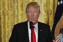 ترامپ: بزودی فرمان جدیدی درباره محدودیتهای روادیدی صادر می کنم
