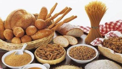 معرفی بهترین منبع غذایی برای ورزشکاران روزهدار