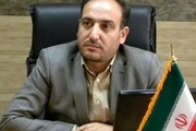 مدیرکل امور اتباع و مهاجران خارجی استان قم منصوب شد