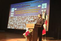 ایران قدرت بلامنازع مقابله با تروریسم در سطح منطقه است