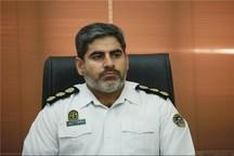 محدودیت های ترافیکی در مشهد اعلام شد