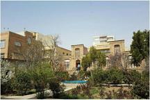 حریم 15 اثر تاریخی تبریز ثبت شد