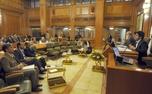 رکورد حضور زنان در شورای شهر تهران شکسته شد