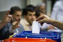 اعضای هیات اجرایی انتخابات ریاست جمهوری در شهرستان قرچک انتخاب شدند