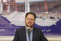 57 مدرسه در استان تهران همزمان با بازگشایی مدارس به بهره برداری می رسد