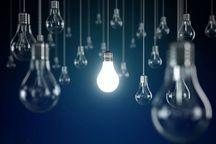 زمان اعلام قطعی برق در لرستان تقریبی است