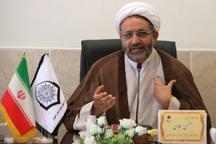 فرصت نام نویسی در حوزه علمیه اصفهان 21 تیرماه است