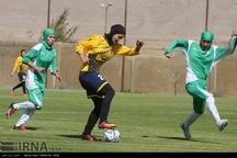 هفت فوتبالیست کرمانشاهی به اردوی تیم های ملی دعوت شدند