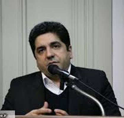 شهردار رشت به اعضای شورا پاسخ داد   هفت نفر قانع نشدند