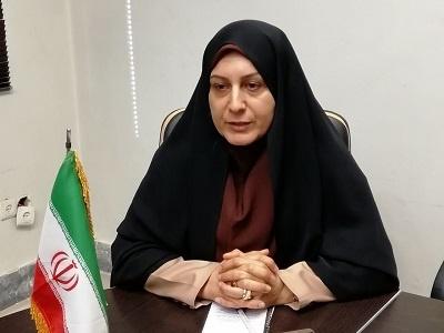 مجوز 70 دفتر فرعی احزاب در استان لرستان صادر شد