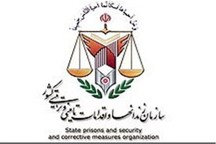 خانوادههای بازداشتشدگان به مراجع قضایی مراجعه کنند