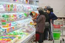 خرید هیجانی آفت مخرب اقتصاد