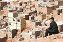 کمبود زمین مشکلی برای توسعه روستاهای حریم شهرهای خراسان شمالی