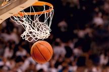 2 تیم از شیراز به رقابت های استانی بسکتبال راه یافتند
