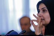 جنیدی: لایحه پالرمو به کمیسیون های مجمع تشخیص ارجاع شد