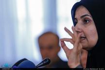 معاون رییس جمهور: هم نمایندگان از سهمیه بندی بنزین اطلاع داشتند هم در مجمع تشخیص مصلحت نظام مطرح شده بود