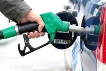 مشکلی برای کمبود بنزین در یزد وجود ندارد