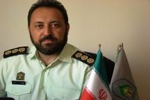 بیش از یک هزار واحد دامی غیر مجاز از مراتع لار استان تهران خارج شدند