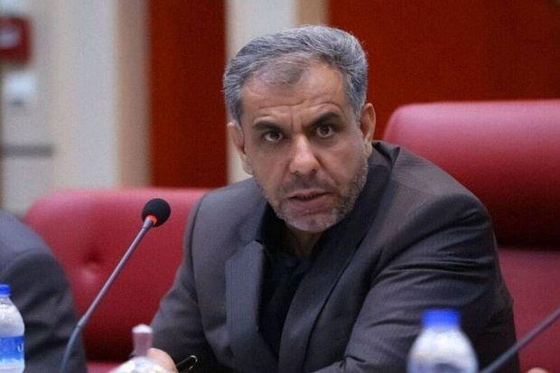 خود تحریمی به بزرگترین بلای صنایع قزوین تبدیل شده است