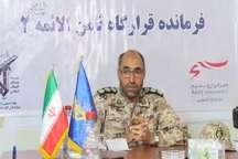 516 پروژه عمرانی و عملیاتی در نقاط مرزی خراسان جنوبی اجرا می شود