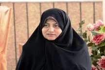 پایتختی جهان اسلام طلیعه حضور پررنگ تر جوانان در عرصه های مدیریتی باشد