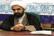 رئیس ستاد انتخاباتی رئیسی در لرستان: رئیسی رویکردی فراجناحی دارد