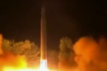 موشکهای سه گانه ای که خواب آمریکا را آشفته کرده است