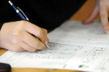9 هزار نفر از خراسان رضوی در آزمونهای مهندسان شرکت کردند