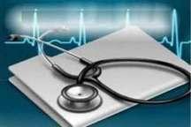 مراکز درمانی تامین اجتماعی زنجان با ظرفیت 50 درصدی خدمات ارائه می کنند