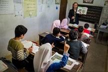 تحصیل بیش از 32 هزار دانش آموز عشایر در آذربایجان غربی