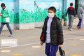 هوای اصفهان در یازدهمین روز متوالی در وضعیت نارنجی است